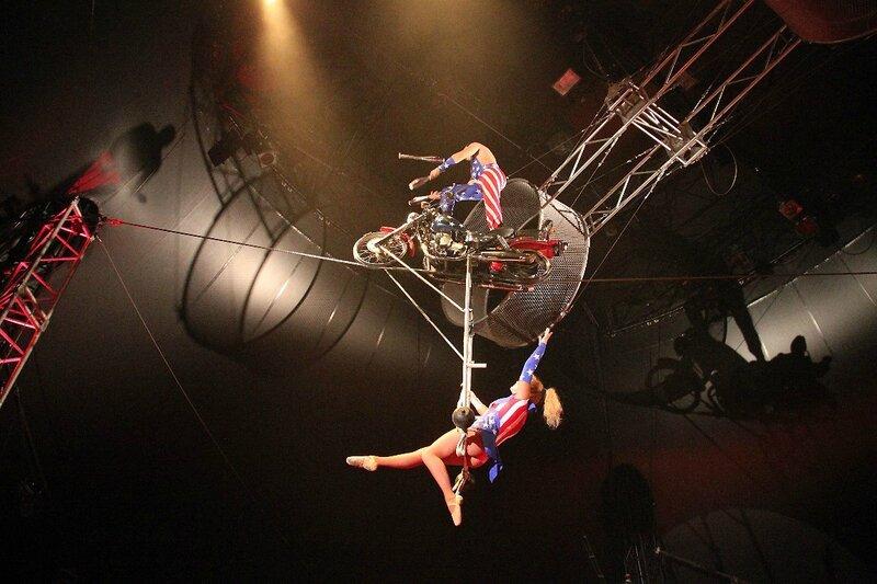 10-Cirque Electrique - Les Radoi_3503