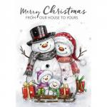 wild-rose-studios-a7-stamp-set-snowman-family-cl496-0816_24298_1_G