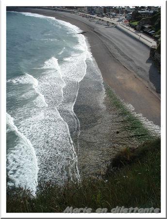 vue_sur_la_plage