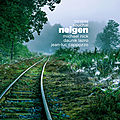 Neigen (ayler records)