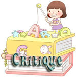 Critique_livre