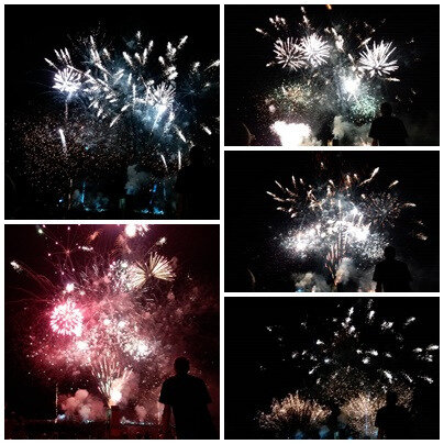 Feu d'artifice 13 07 2018 (14)