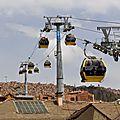 sortie du 26 septembre 2014 téléférico amarillo (71) [640x480].JPG
