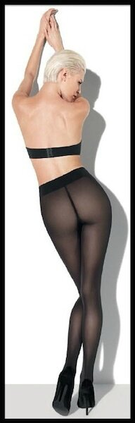 wolford collant pure 50 tights 2