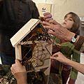 2014/02 Atelier Hôtel à insecte