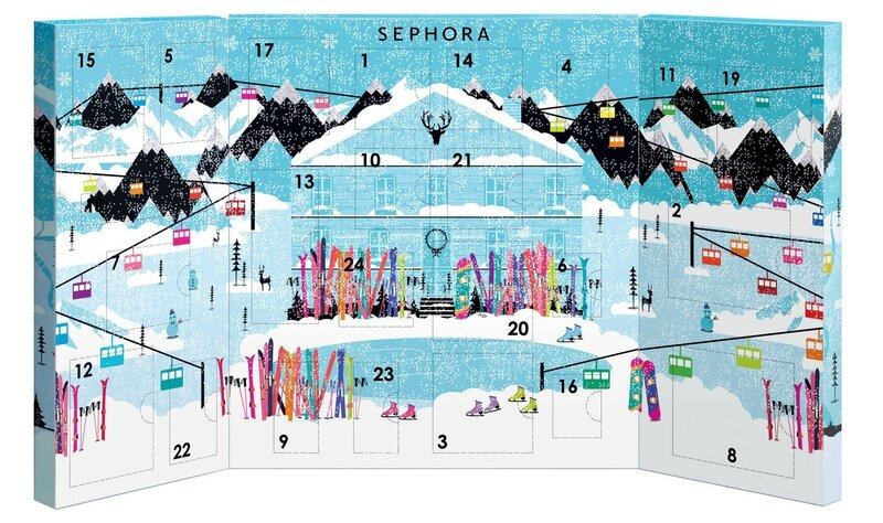 mamanprout_calendrierdelavent2015-105
