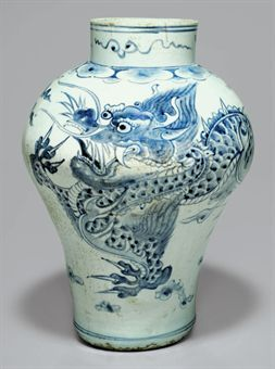 a_large_blue_and_white_dragon_jar_joseon_dynasty_d5347215h
