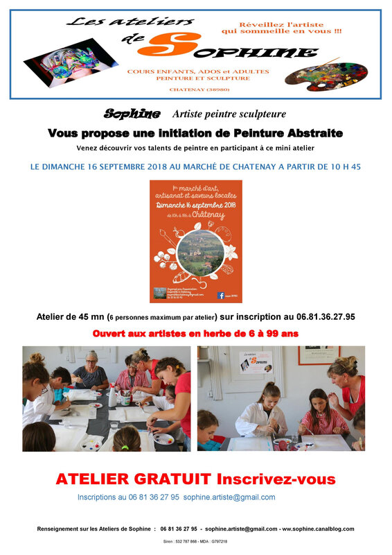 affiches atelier marche-page-001