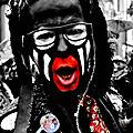 100-221-un vrai retour aux valeurs carnaval c l avant bande