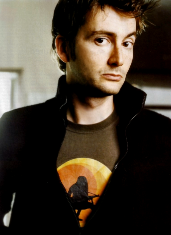 tennant_dr_who