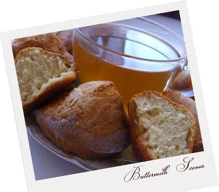 Buttermilk_Scones
