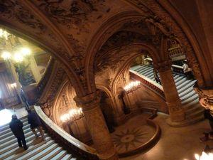 escaliers4
