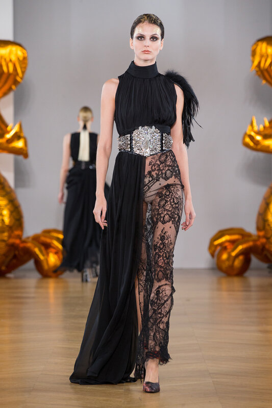 on_aura_tout_vu_couture_spring_summer_2019_alchimia_haute_couture_fashion_week_paris26