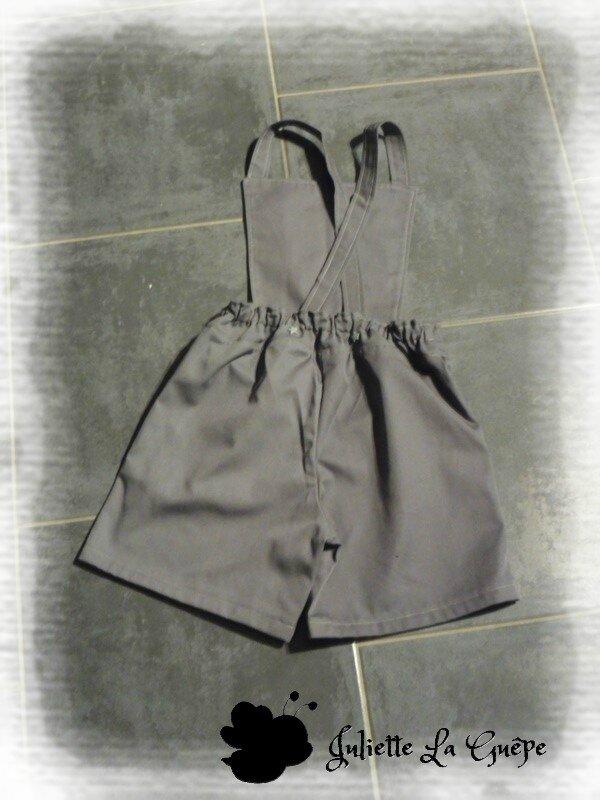 Astoria court gris 1