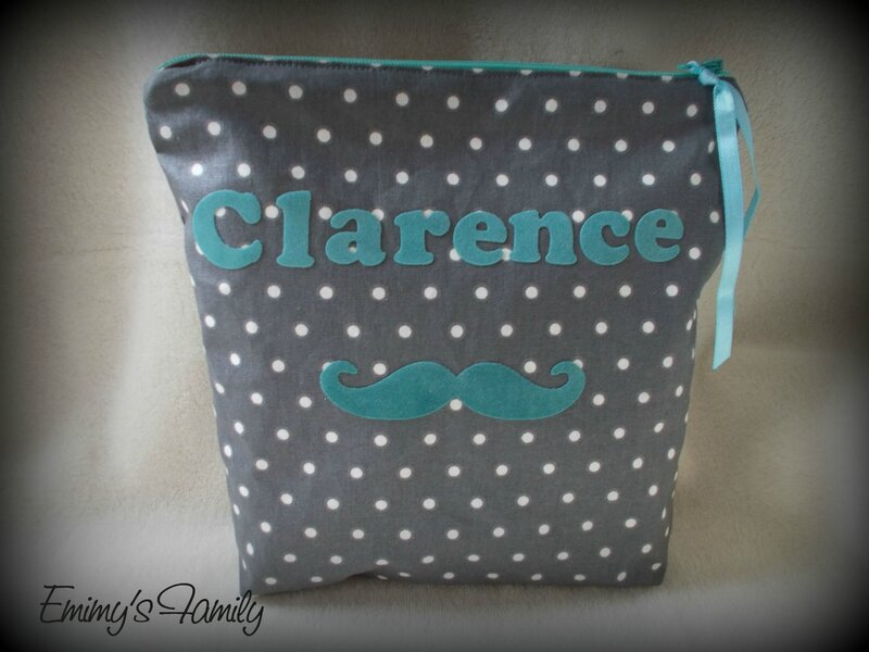 trousse_clarence_1