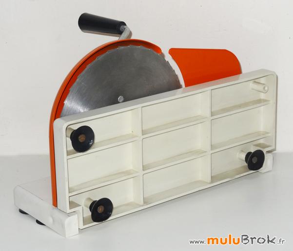 TRANCHEUSE-MANUELLE-Little-Orange-7-muluBrok-Vintage