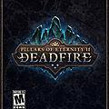 Test de pillars of eternity 2 : deadfire - jeu video giga france