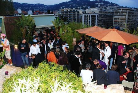 Azed_s_party_53