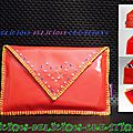 sacs-a-main-original-sac-clutch-purse-red-12512245-clutch-bag-red-27fd-5d0dc_big