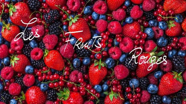 fruits-rouges-li-1-640x359