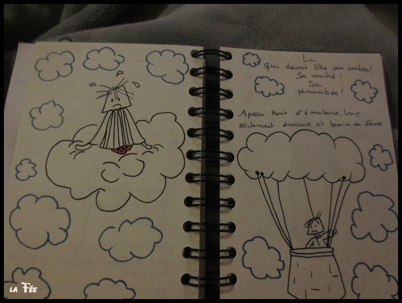 dessins (3)