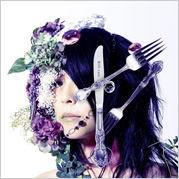 3rdalbum_p