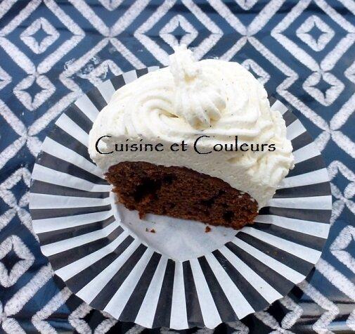 cupcake_noir_blanc