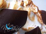 BUCHE_CAFE14
