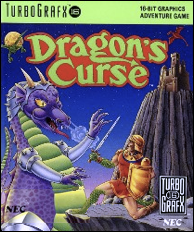 dragonscursecover