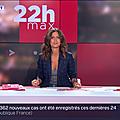 aureliecasse09.2021_02_03_22hmaxBFMTV