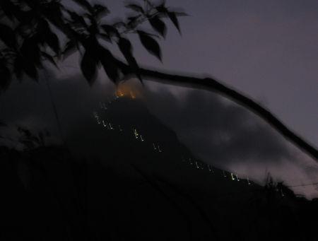 adam_s_peak1