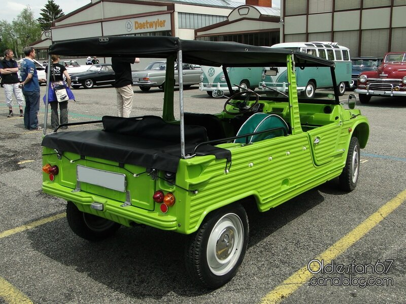 citroen-mehari-vert-tibesti-1976-1977-2