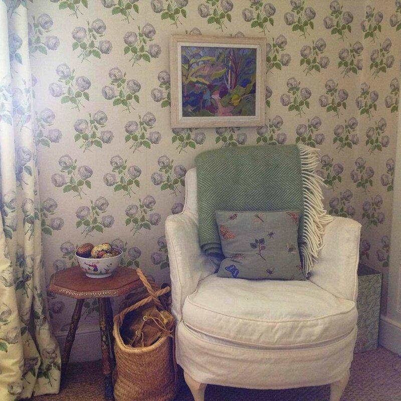 louise-townsend-textile-designer- (4)