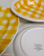 Vaisselle-DIGOIN-SARREGUEMINES-Ecossais-3-muluBrok