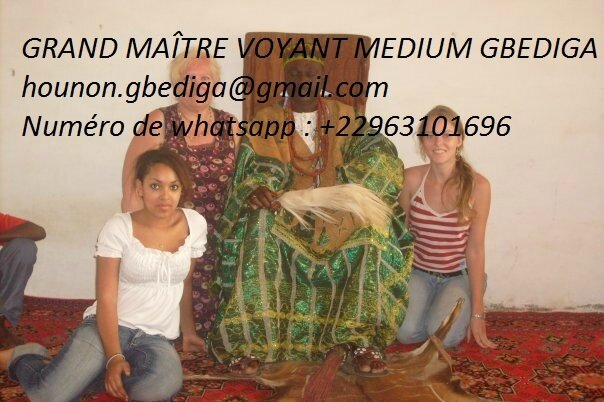 Grand-maitre-puissant-Gbediga-serieux