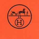 logo_hermes1_scan