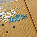 Zoom (2)