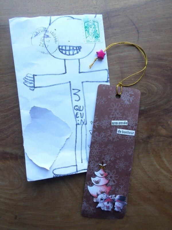 marque-page-liochka-enveloppe