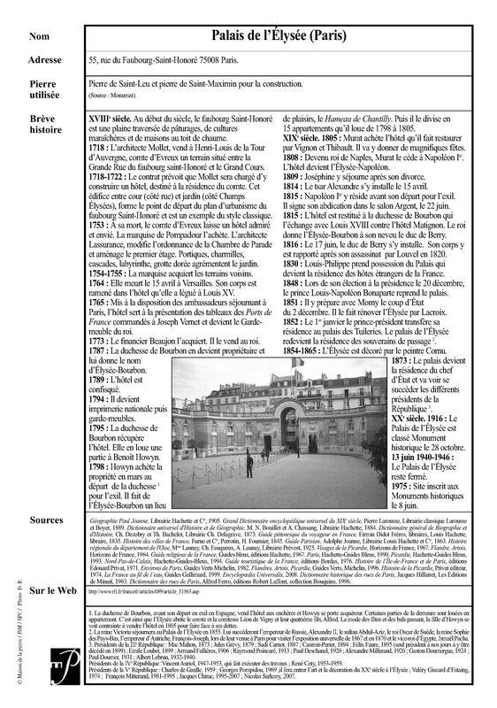 Paris monuments civils II_Page_11