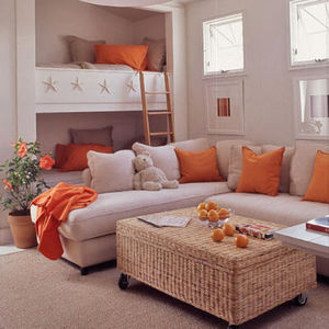 CoastalLiving_cozy_spaces_couches_l