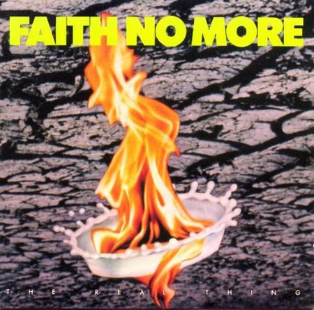 faith_no_more_the_real_thing