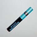L'eyeliner liquid ink waterproof de essence
