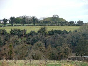 Newgrange_Dowth__103_