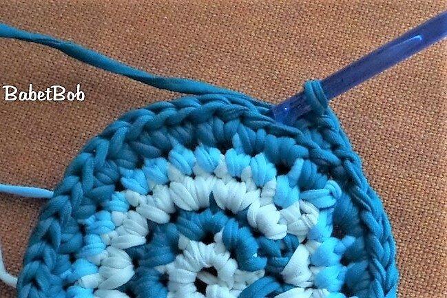 tuto corbeille au crochet (24)