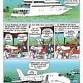 Loups 09 page 01 couleurs