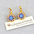 colette-bijoux-mariage-dormeuses-strass-et-cristal-blue-sky-opal-et-strass-rose-opal