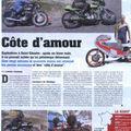 Laviedelamoto n°608 du 22 avril 2010