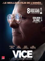 vice(2)