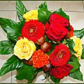 bouquet_estelle