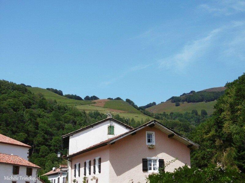 1-Ciel, Banca, Les Aldudes, Iholdy 250817